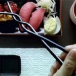 yomeishu_240
