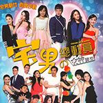 Mr_Zhai_150x150