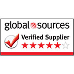 Global Sources feature