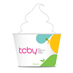 TCBY feature