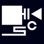 hksc-logo